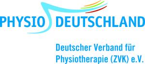 Physio-Deutschland-Logo-Unterzeile_Pantone